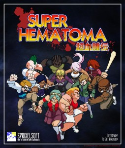 Superhematoma_illustration_ensemble_008