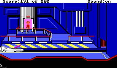 SpaceQuest1