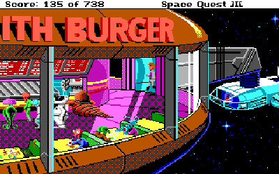 SpaceQuest3